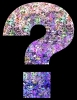 question-2-1339414-s